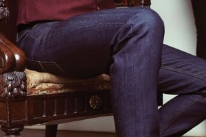 Men's Fashion Basics - Part 4 - Jeans