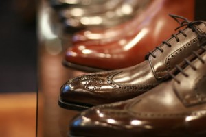 Shoe Care: How To Polish Your Shoes