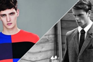 Fashion Debate: Bright & Colourful or Subtle & Reserved?