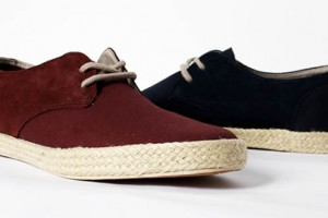 Pointer Chester Espadrille Shoe