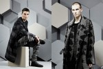 LN-CC Autumn/Winter 2012 Advertising Campaign