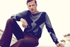 Dispelling Men's Fashion Myths – Part 1