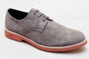 Good Guys APONI Derby Shoes