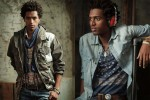 Denim & Supply Ralph Lauren Spring 2013 Men's Lookbook