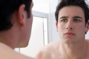 How To Tell If You're A Men's Grooming Addict