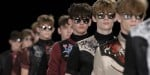 Topman Design SS14 – London Collections: MEN