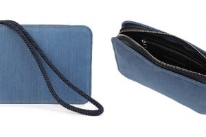 Selfridges' Denim Exclusives