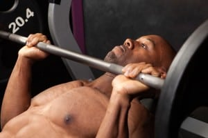 Top 3 Chest Exercises