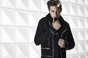 Witchery Autumn/Winter 2014 Advertising Campaign