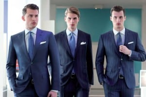 Dressing For The Occasion: Modern Office Attire – Part One
