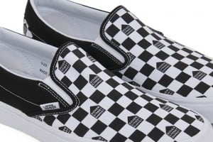 Dover Street Market 'Checkerboard Series' Collection