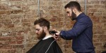 5 Recommended London Grooming Experiences
