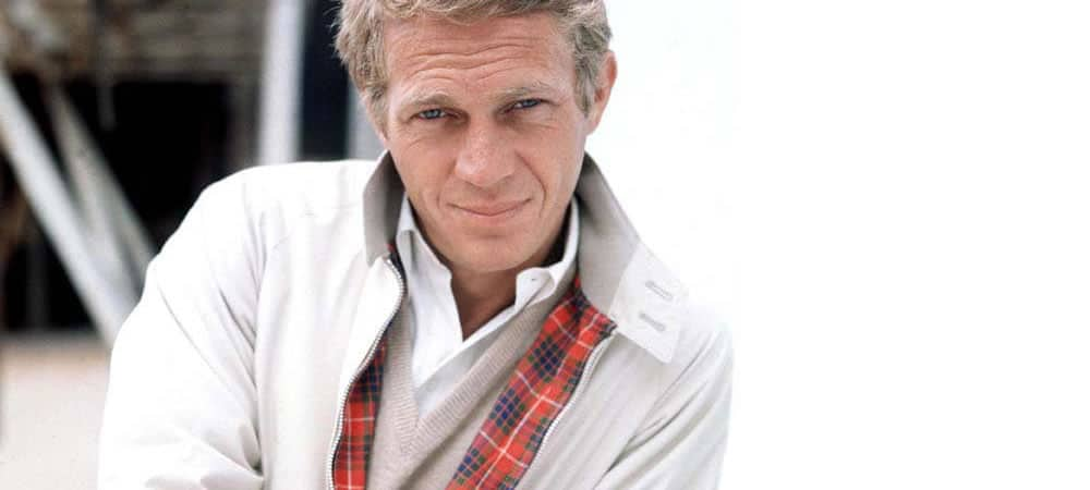 10 Iconic Menswear Pieces