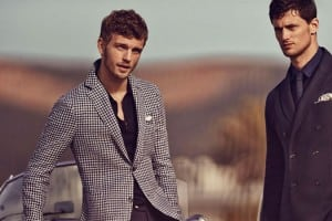 10 Spanish Menswear Brands You Need To Know