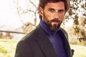 4 Go-To Colour Combinations For Autumn/Winter 2015