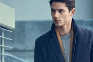 The Men's Winter Coat Buying Guide