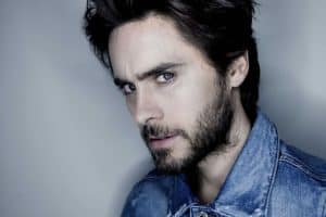 8 Lessons From Jared Leto's Style Hits (And Many Misses)