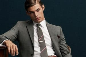How To Get The Most Out Of Your Suit