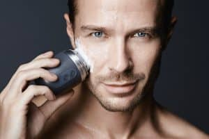 10 Grooming Gadgets Every Man Needs