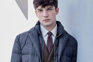 6 Key Layering Pieces You Should Have In Your Wardrobe (And How To Use Them)