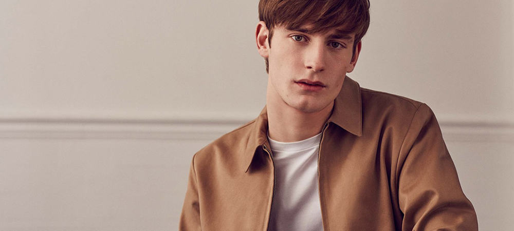 23 Excellent Value-For-Money Buys Under £100