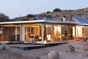 The Most Badass AirBnBs In The World