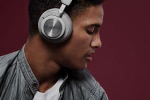 5 Of The Coolest New Headphones For 2017