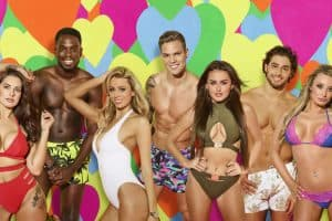 Ranking The Men Of Love Island From The Worst Dressed To The Least Terrible