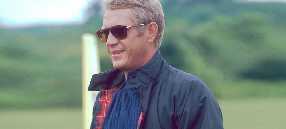 The Most Iconic Pieces Of Menswear Ever Made