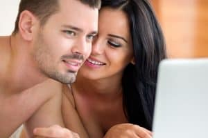 Here's Everything We Know About How Porn Affects Relationships