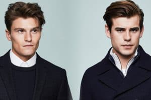 The Best Medium-Length Hairstyles For Men 2017