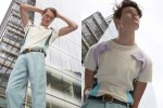 Beau Homme Spring/Summer 2013 Advertising Campaign