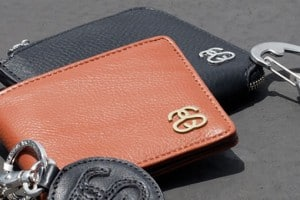 Stussy Men's Accessories: AW13