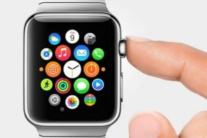 7 Things To Know Before The Apple Watch Drops