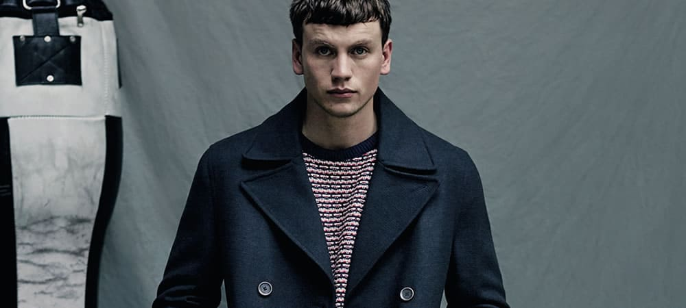 The 10 Best High Street Menswear Looks For AW15