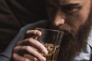 How To Sound Like A Whisky Expert (Even If You're Not)