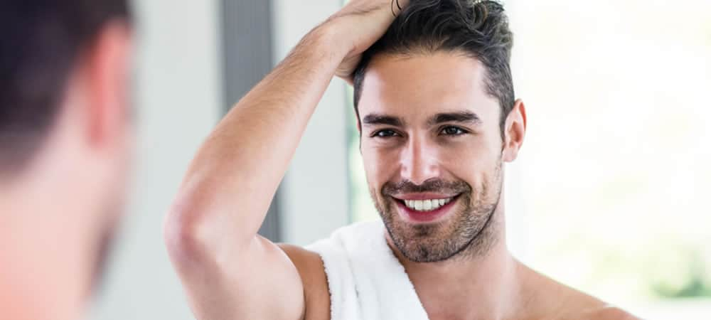 6 Hair Products You Aren't Using But Should