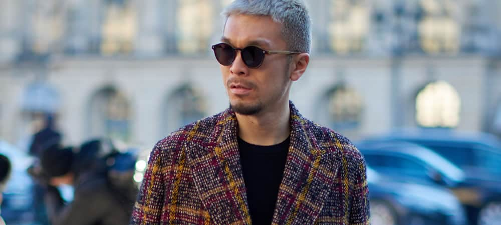 6 Street Style Moves To Steal From Paris Fashion Week AW17