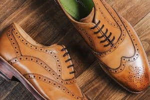6 Men's Shoes That Are Worth The Money