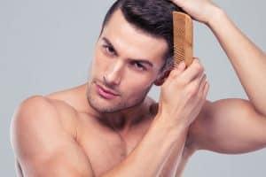 23 Expert Hair Care Tips For Men