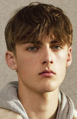 The Best Short Haircuts | Men's Short Hairstyles 2020