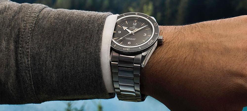 Why Every Stylish Wrist Deserves A Swiss Watch