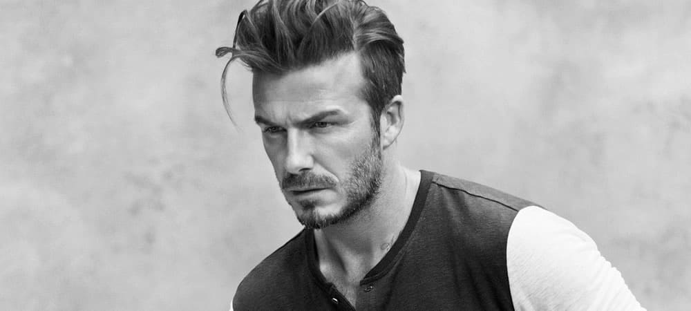 Remarkable Mens Hairstyles Trends Haircuts For Men 2020 Fashionbeans Natural Hairstyles Runnerswayorg