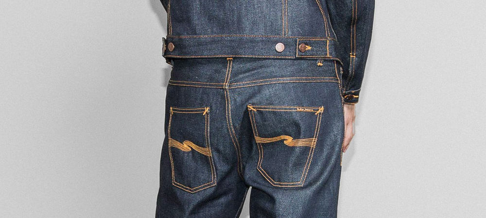 d06f8cf207c9 The Best Raw Denim Guide You ll Ever Read