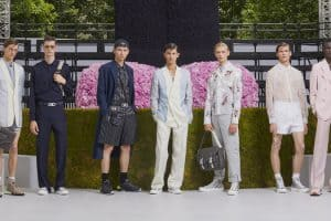 The Best SS19 Fashion Trends For Men