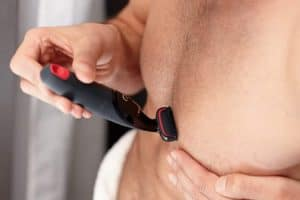 Best Body Hair Trimmers To Buy In 2019
