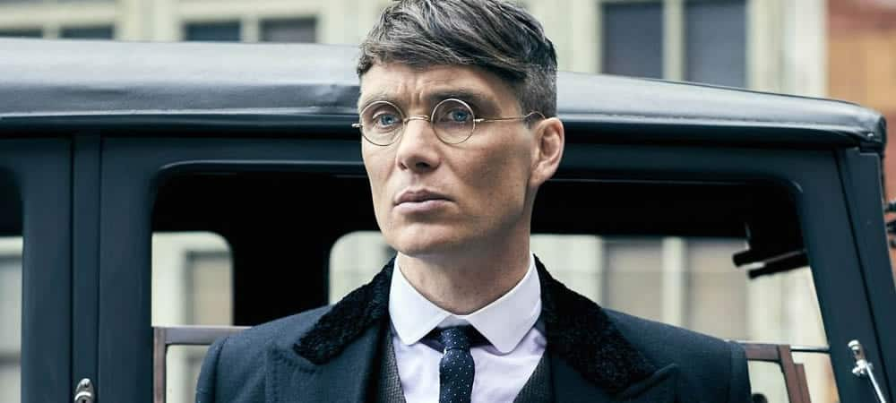 The Peaky Blinders Hairstyle What To Ask For And How To