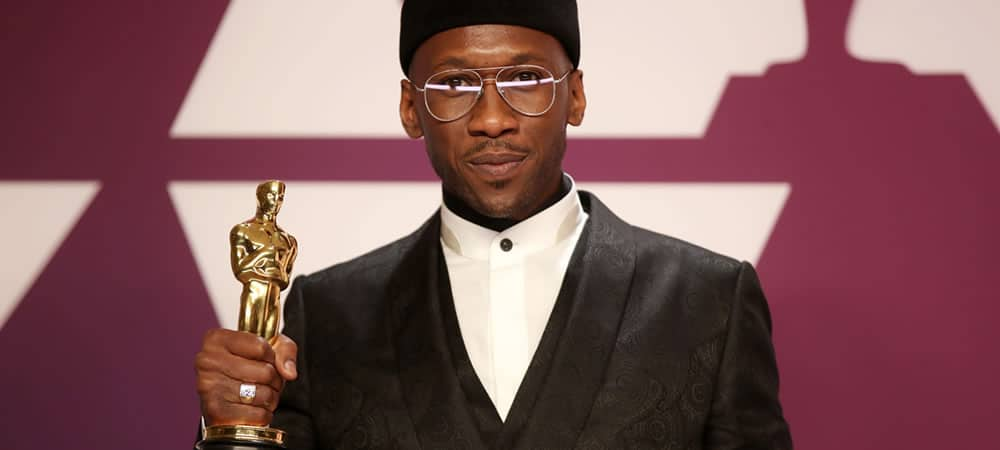 9 Style Lessons From Mahershala Ali