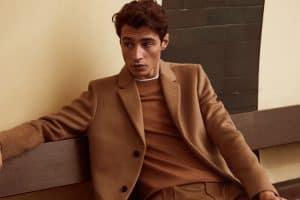16 Things To Buy In The Reiss Up To 50% Off Sale
