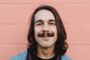 Every Moustache Style It's Acceptable To Have In 2020 (And A Few That Aren't)